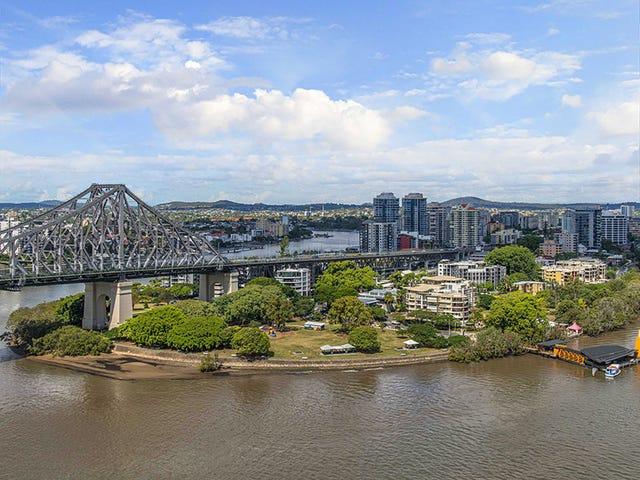 202/30 Macrossan St, Brisbane City, Qld 4000