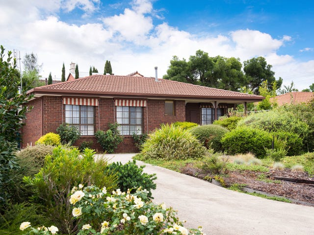8/23 Campbell Street, Castlemaine, Vic 3450