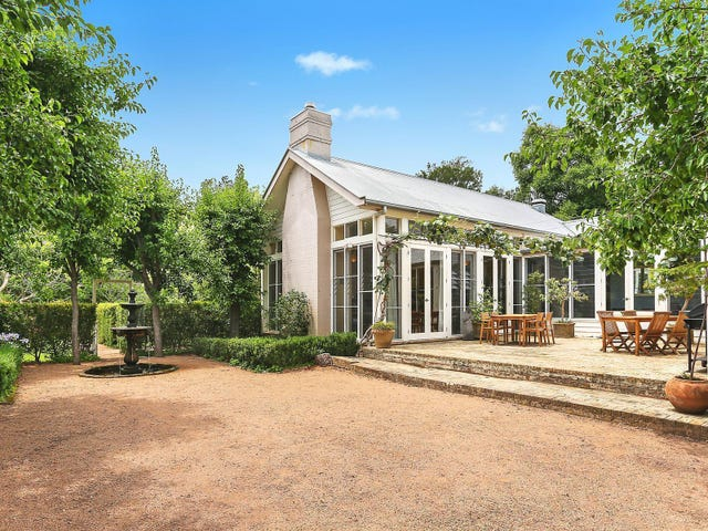 78 Woodhill Mountain Road, Berry, NSW 2535