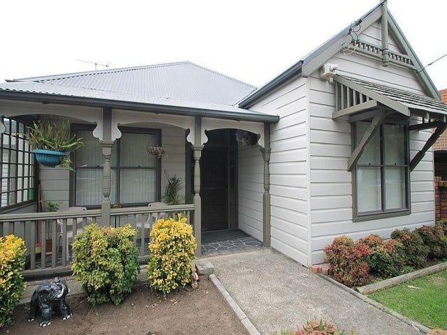 28  Hattersley Street, Arncliffe, NSW 2205