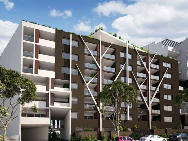 G07/83-87 Park Road, Homebush, NSW 2140