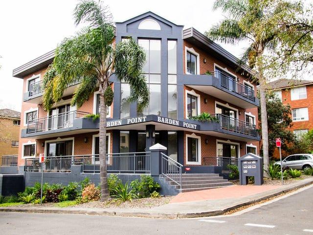 6/3 Church Lane, Randwick, NSW 2031