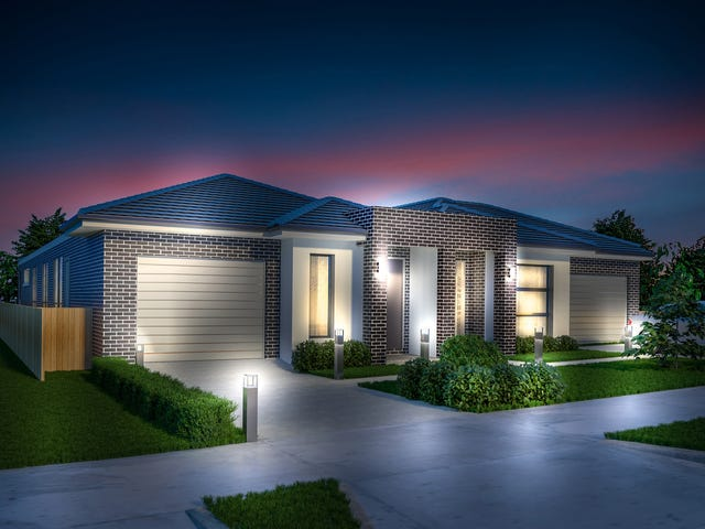 1 & 2/40 Hilbert Road, Airport West, Vic 3042