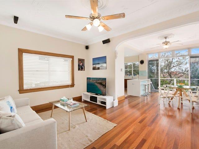1/14-16 Dellview Street, Tamarama, NSW 2026