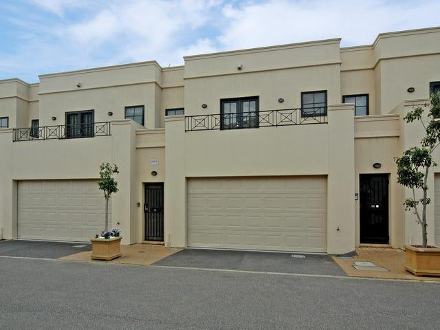 14 Stephens Street, North Adelaide, SA 5006