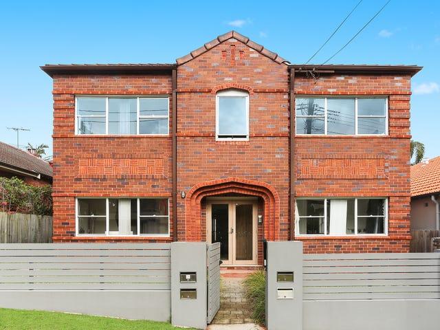 65 Chaleyer Street, Rose Bay, NSW 2029