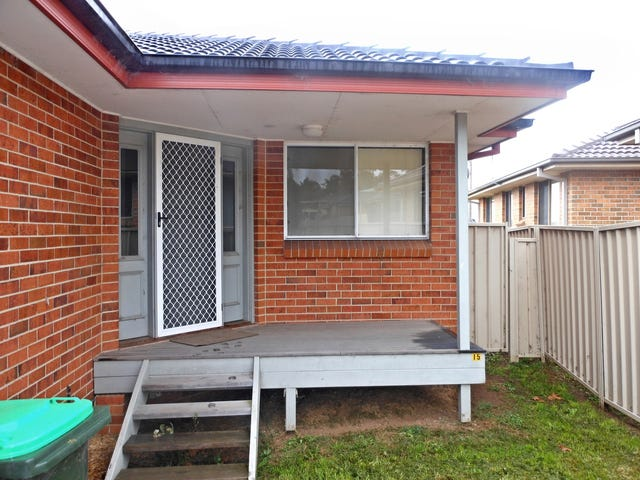 15B Dalwood Street, Muswellbrook, NSW 2333