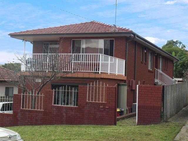 47A Matthews Street, Wollongong, NSW 2500