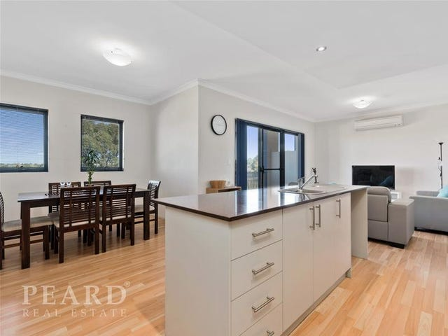 10/37 Piccadilly Circle, Joondalup, WA 6027