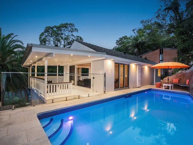 32 Jendi Avenue, Bayview, NSW 2104