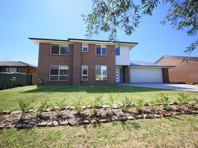 1 Abelia St, Tahmoor, NSW 2573