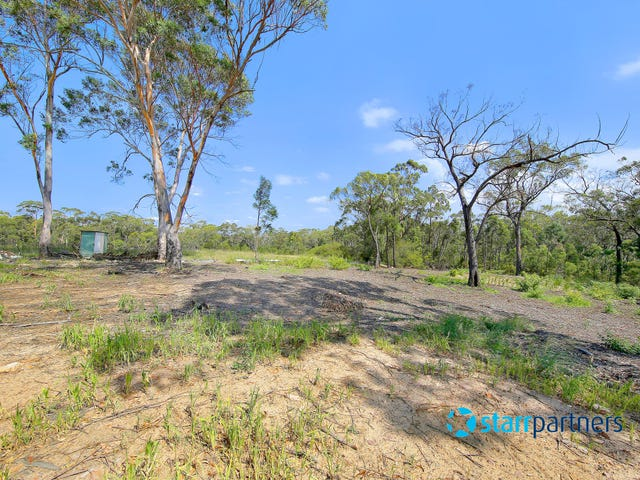 Lot 12 Lindeman Close, Kellyville, NSW 2155