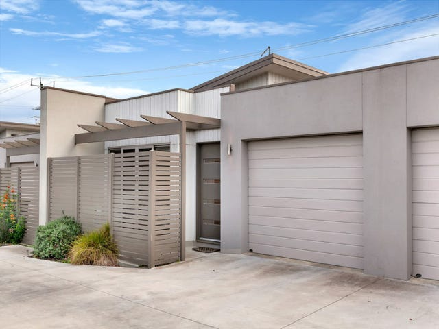 15 Latitude Court, Ballarat East, Vic 3350