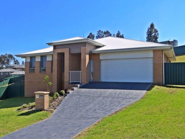 28 Dixon Circuit, Muswellbrook, NSW 2333
