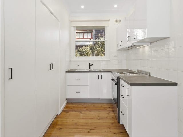 2/20 England Street, West Wollongong, NSW 2500