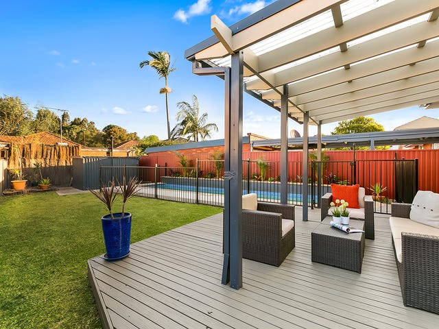 2 Quandong Place, Concord West, NSW 2138