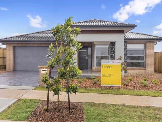 21 Jonagold Terrace, Box Hill, NSW 2765