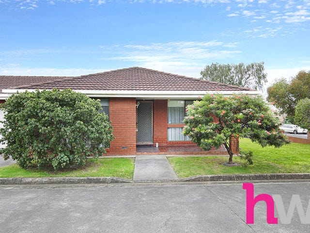 10/ 26-28 Bieske Road, Grovedale, Vic 3216