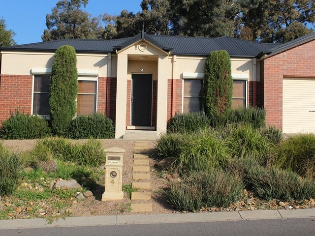 4 The Terrace, Strathdale, Vic 3550