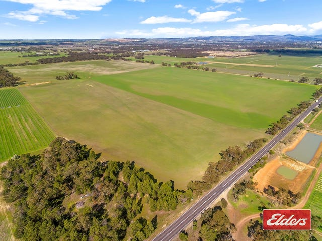 Lot 9 ROBERTS ROAD, Stockwell, SA 5355