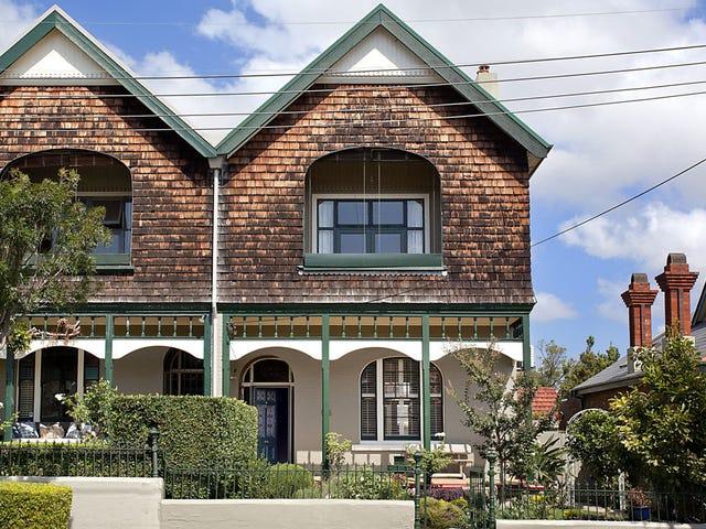 64 Toxteth Road, Glebe, NSW 2037