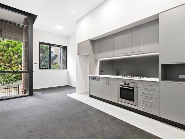 AG05/9 Eve Street, Erskineville, NSW 2043