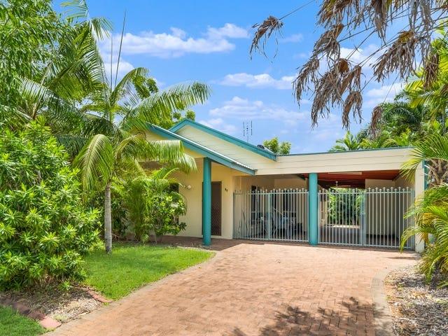 12 Australis Crescent, Durack, NT 0830