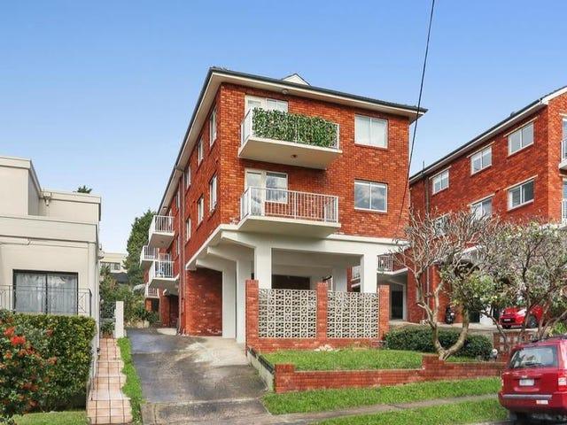 7/15 Isabel Avenue, Vaucluse, NSW 2030