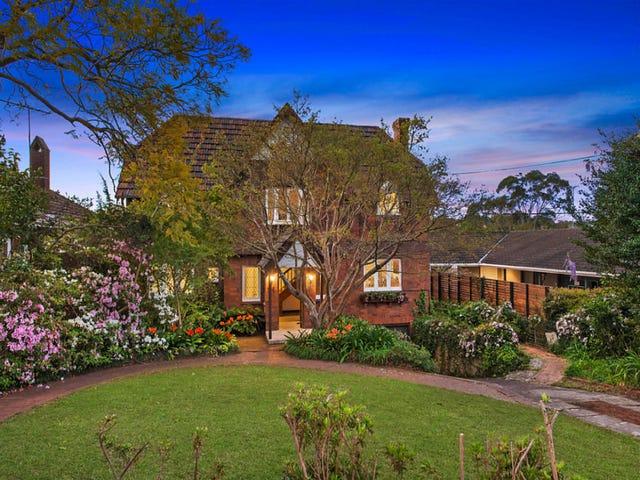 116 Roseville Avenue, Roseville, NSW 2069