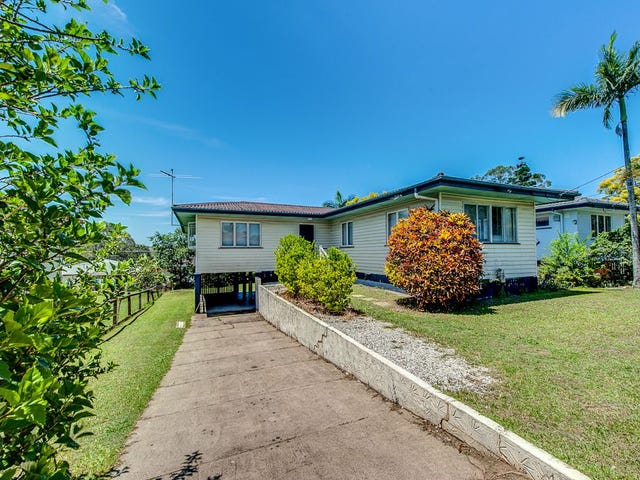 49 Basnett Street, Chermside West, Qld 4032