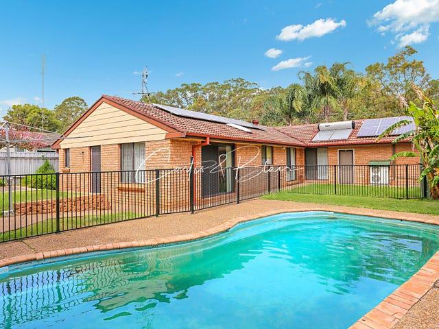 65 Ferodale Road, Medowie, NSW 2318