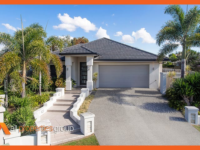 27 Oak Street, Heathwood, Qld 4110