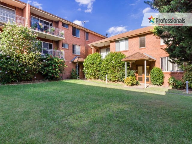 Kingswood, address available on request