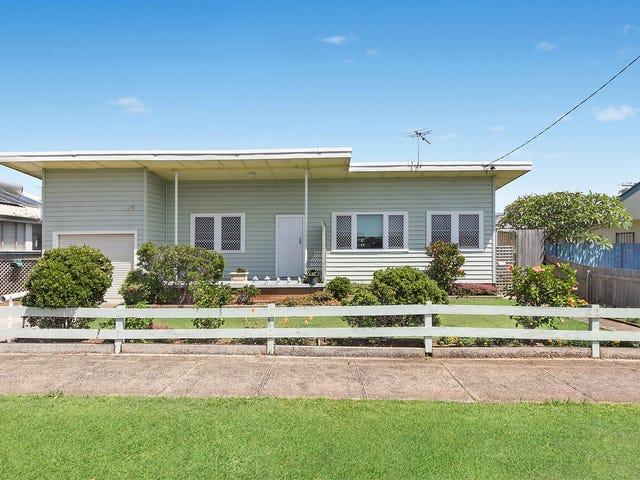 42 Grant Street, Ballina, NSW 2478