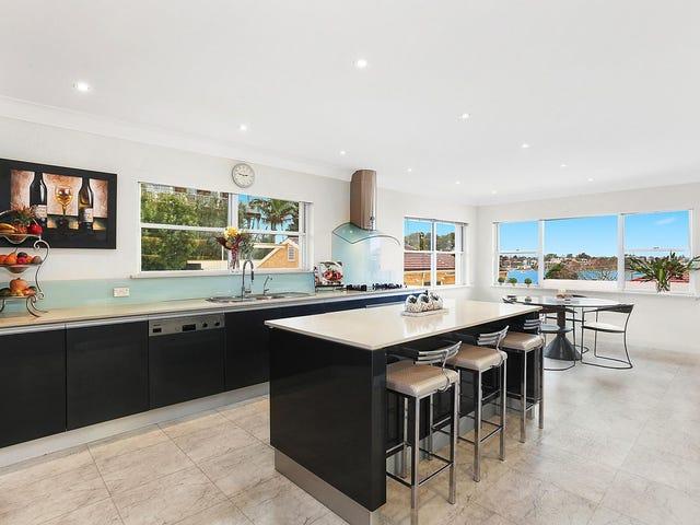 5 Townson Street, Blakehurst, NSW 2221