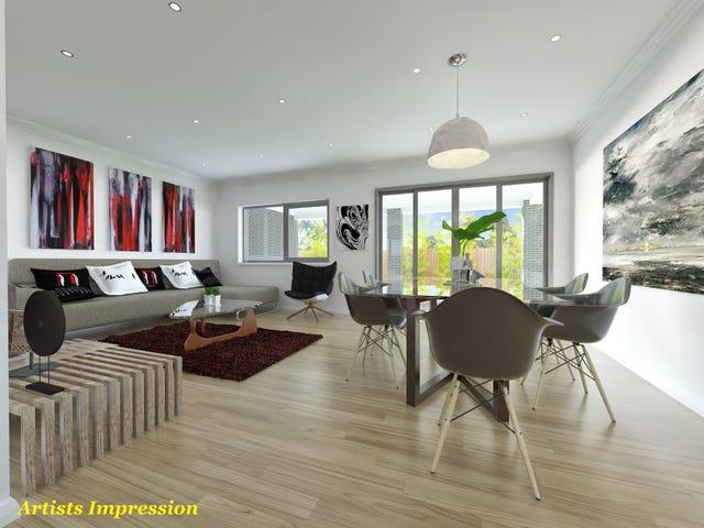 17B Orion Street, Campbelltown, NSW 2560