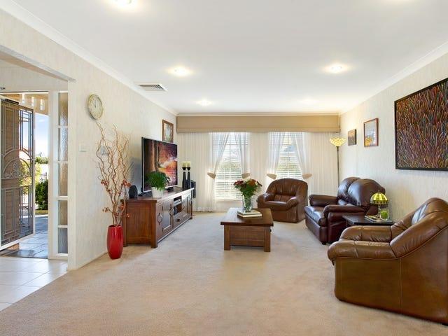 9 Boardman Road, Bowral, NSW 2576
