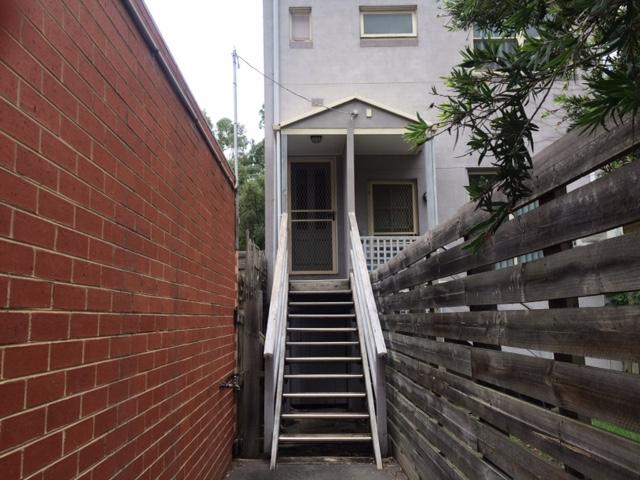 26 Lilicur Road, Montmorency, Vic 3094