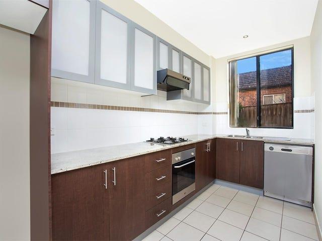 3/2 Telopea Street, Telopea, NSW 2117