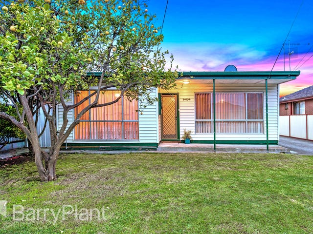 1/170 William Street, St Albans, Vic 3021