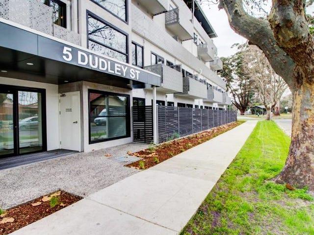 5 Dudley Street, Caulfield East, Vic 3145