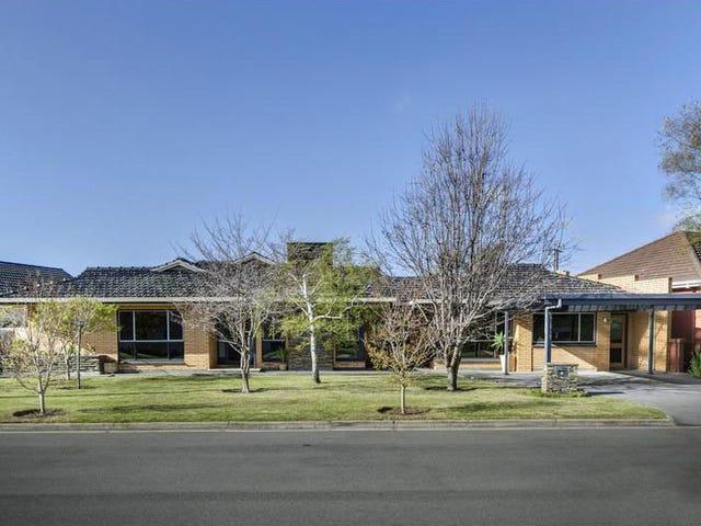 4 Audrey St, Novar Gardens, SA 5040