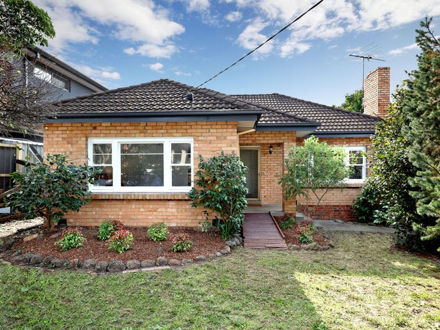 157 Patterson Road, Bentleigh, Vic 3204