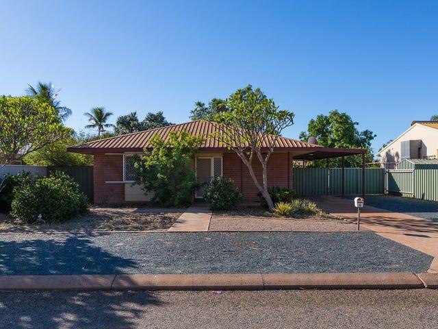 4 Marra Court, South Hedland, WA 6722