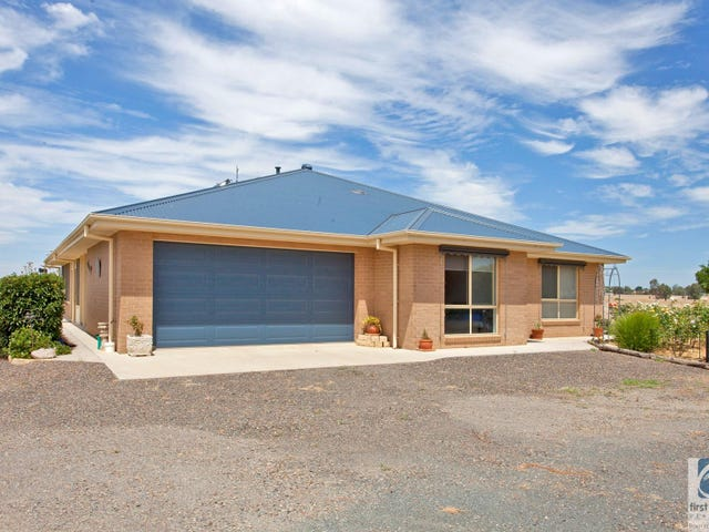 270 Cemetery Road, Corowa, NSW 2646