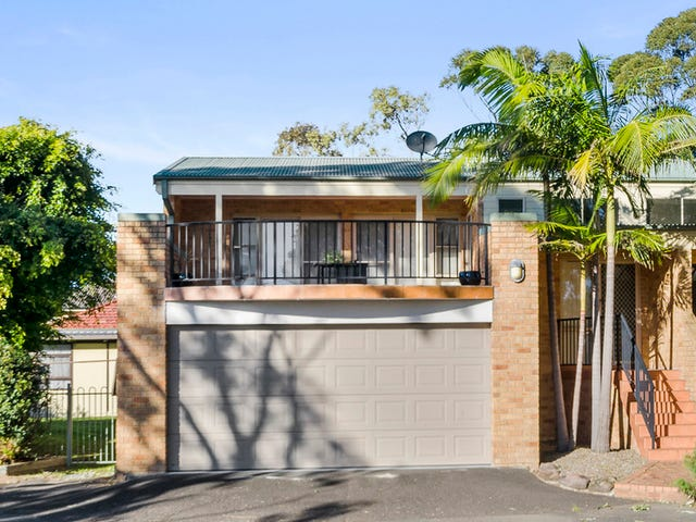 2/650-652 Princes Highway, Russell Vale, NSW 2517