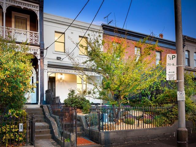 35 Drummond Street, Carlton, Vic 3053