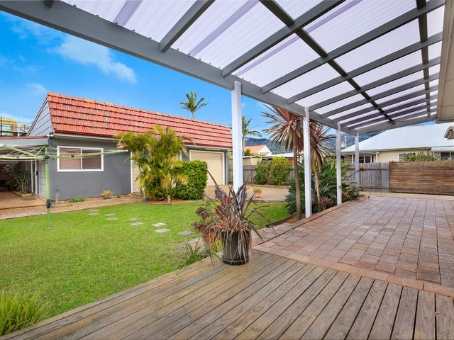 29 Breda Street, Fairy Meadow, NSW 2519