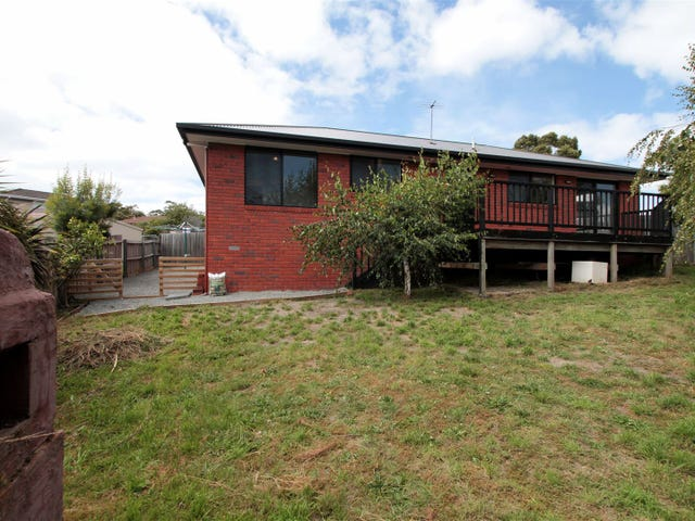 2/297 Redwood Road, Kingston, Tas 7050