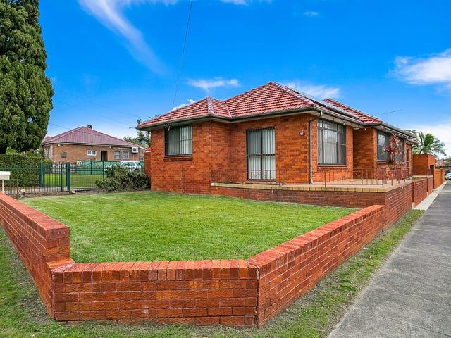 57 Rocky Point Road, Kogarah, NSW 2217